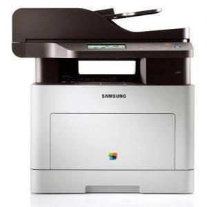 serwis drukarek samsung