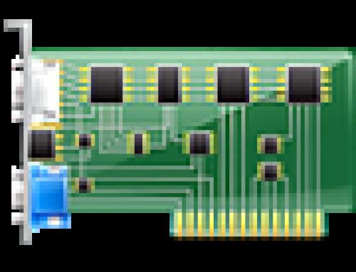 Naprawa płyt elektroniki w urządzeniach Samsunga